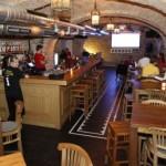 Beer Palace