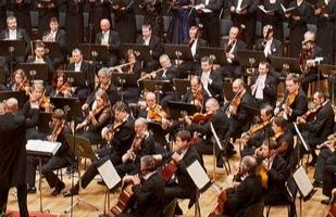 Bratislava Music Festival